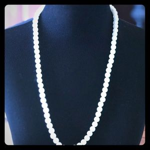 Jewelry - Baby teething necklace
